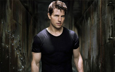 Tom Cruise thumbnail