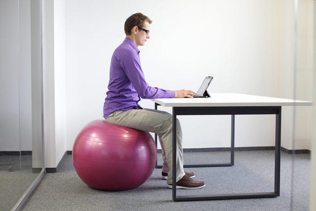 ejercicios-para-la-oficina