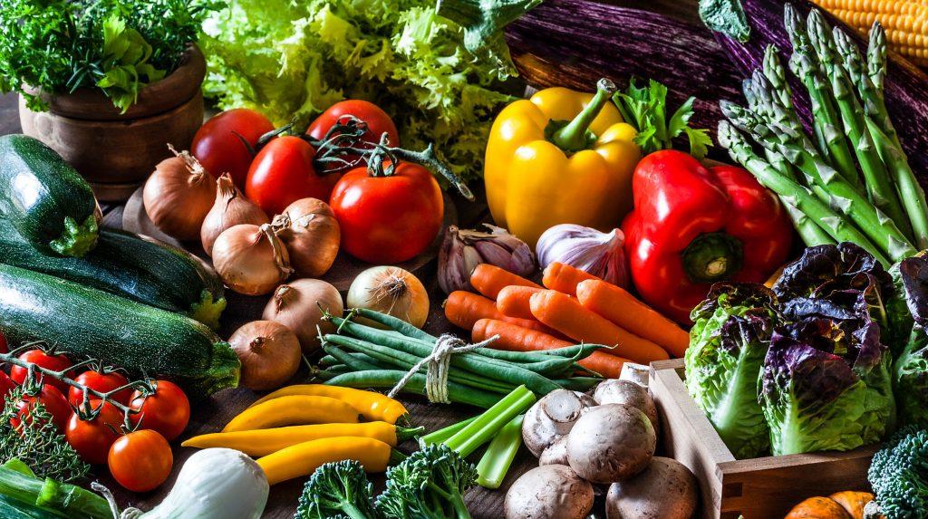 alimentos-organicos-sirven-para-perder-peso