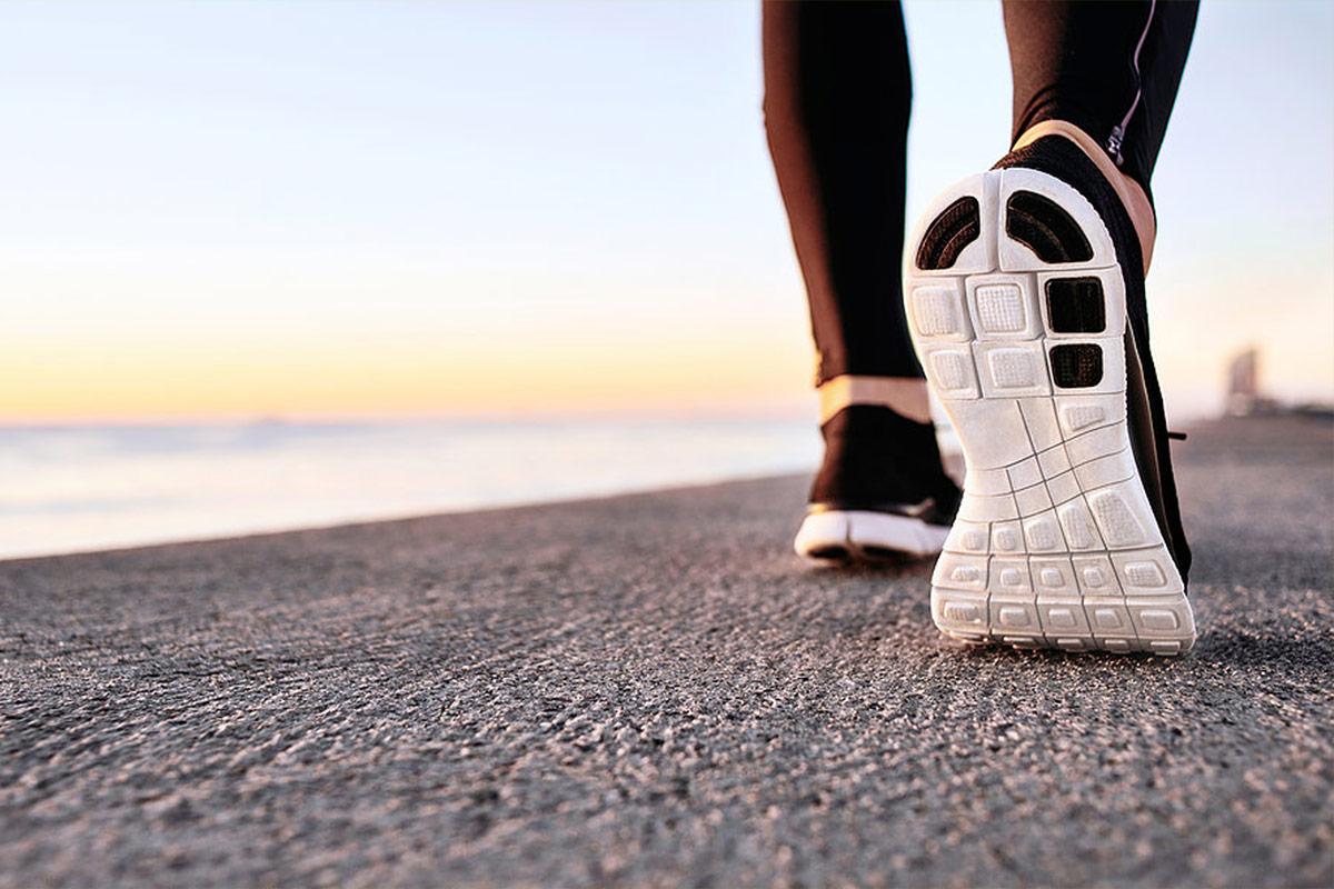 Beneficios de caminar 30 minutos por día – ¿Es un buen método para perder peso?