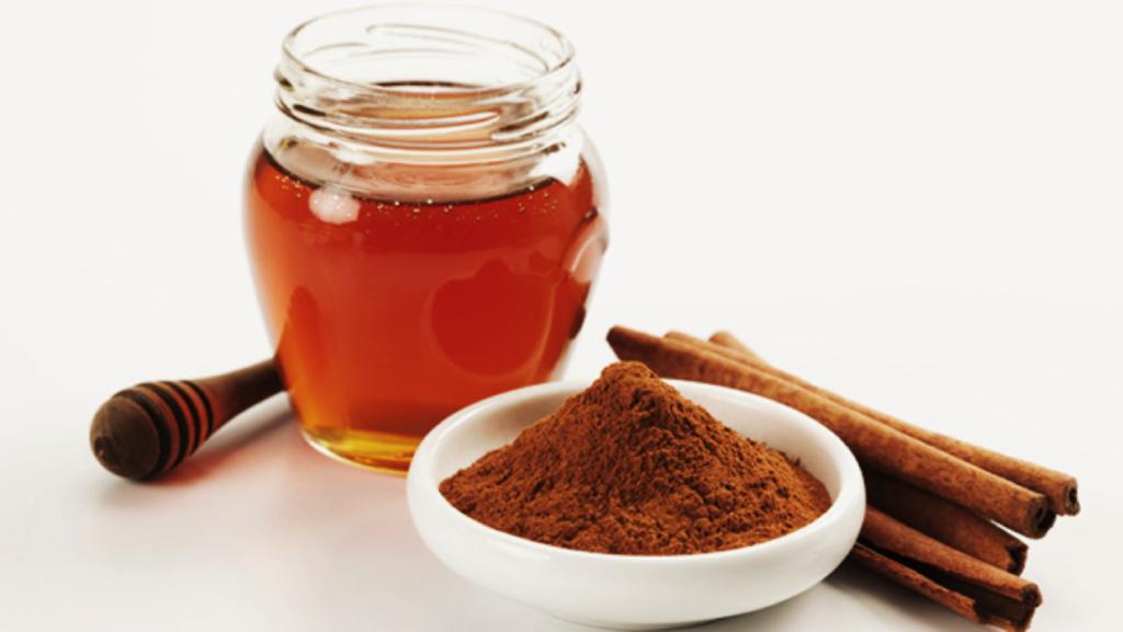 te de canela propiedades miel diabeticos contraindicaciones