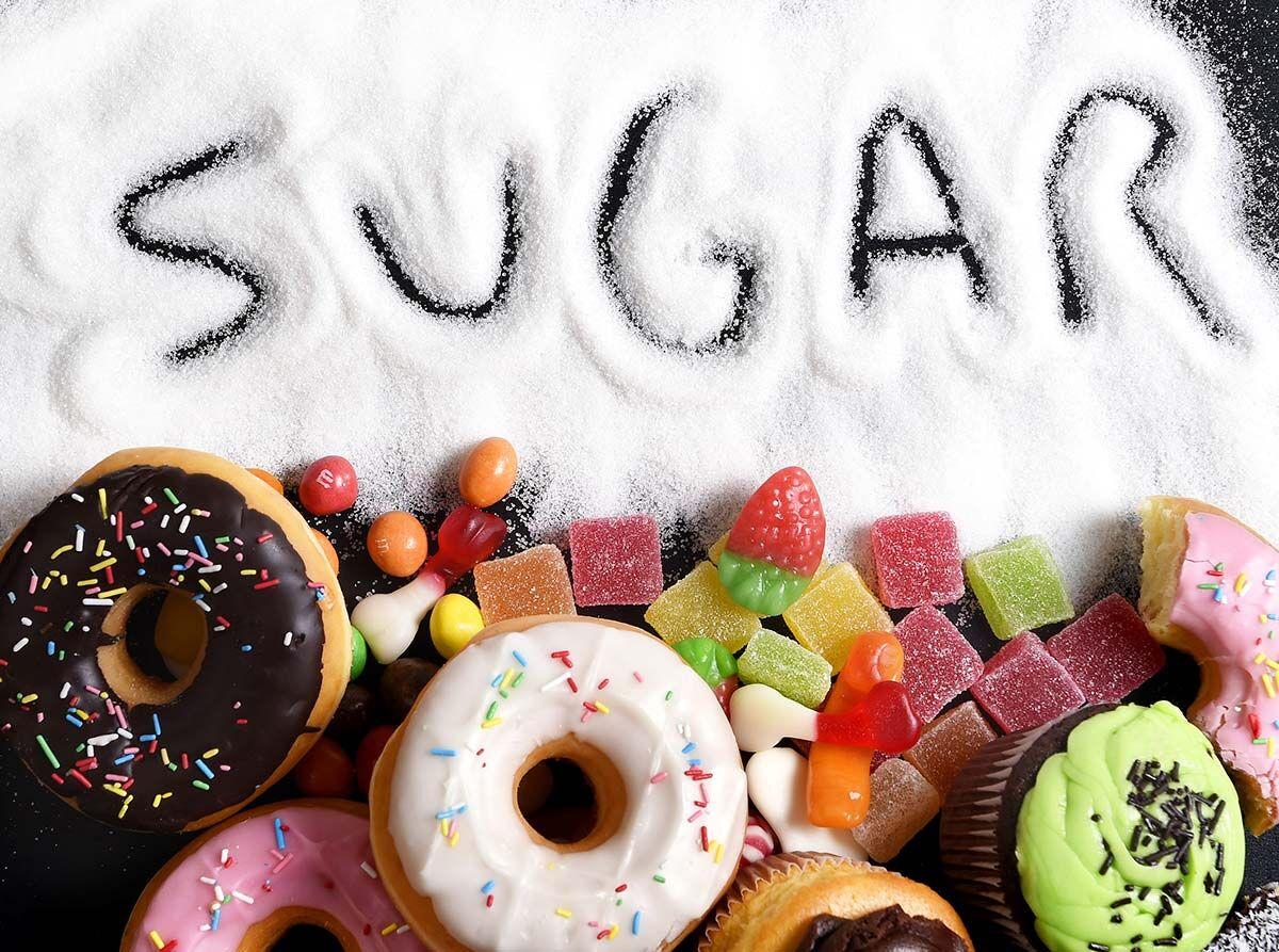 Carbohidratos simples – ¿Qué son y dónde se encuentran?