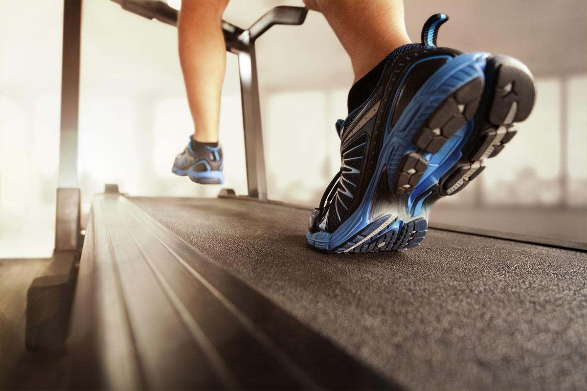 ¿Cómo comprar una cinta de correr? – Consejos prácticos