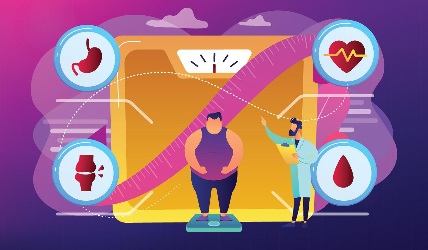 ¿Cómo eliminar grasa corporal? – Método científico para quemar grasa