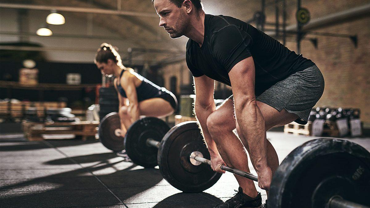Ejercicios para fortalecer las piernas –  ¿Cómo lograr unas piernas firmes y poderosas?