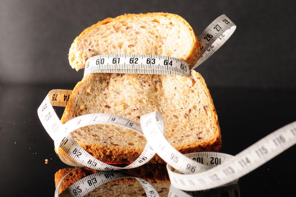 Dieta baja en carbohidratos [Low-carb] – Ejemplo de menú  (PDF)
