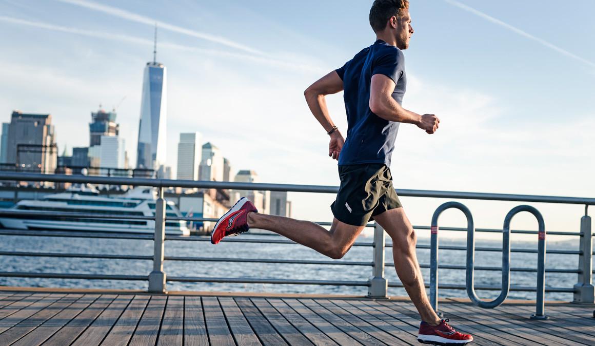 Ejercicios aeróbicos – ¿Cardio antes o después del gimnasio?
