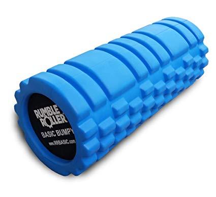 foam-roller-ejercicios