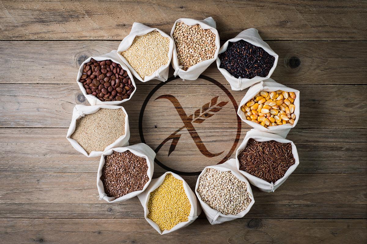 Dieta sin gluten – Beneficios ¿Cuándo y por qué eliminar el gluten?