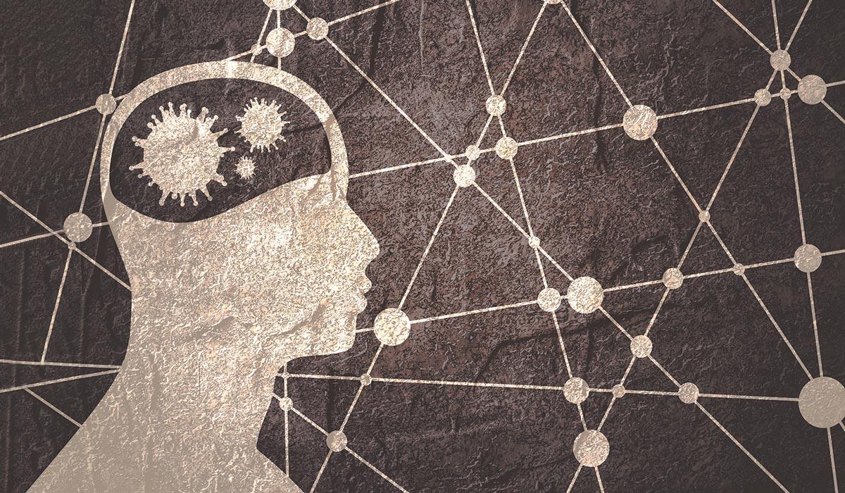 Cortisol – La hormona del estrés ¿Cuál es su función y cómo bajar sus valores?
