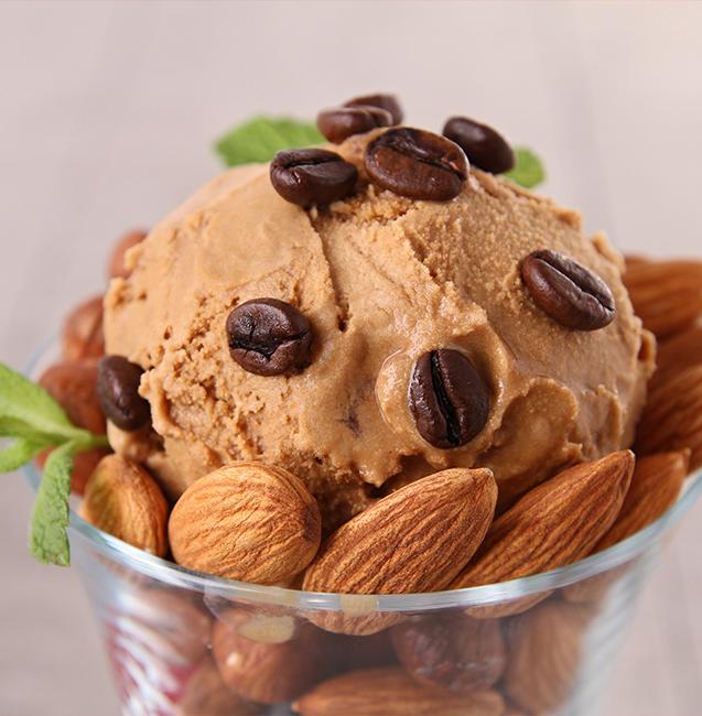 ingredientes-del-helado
