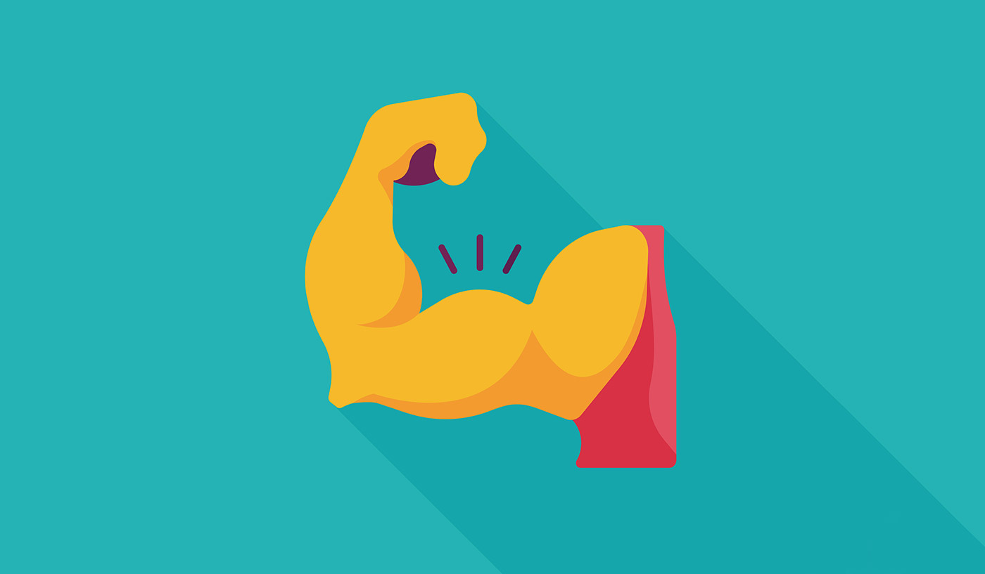 Recuperación muscular – Métodos, tiempos y cantidad de veces que ir al gimnasio por semana