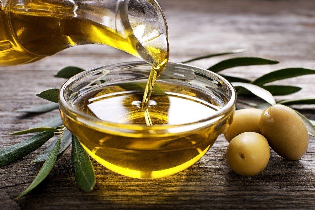 aceites-con-vitamina-E