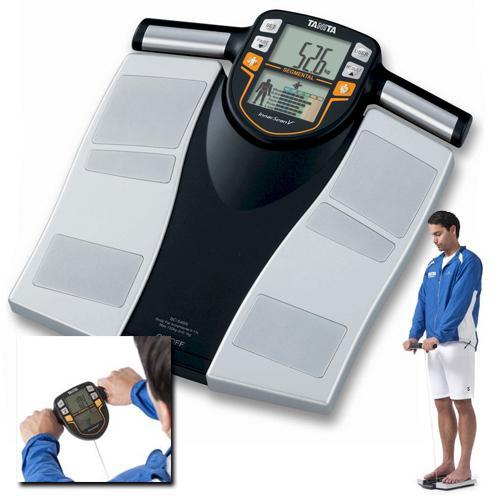 tablas porcentaje de grasa