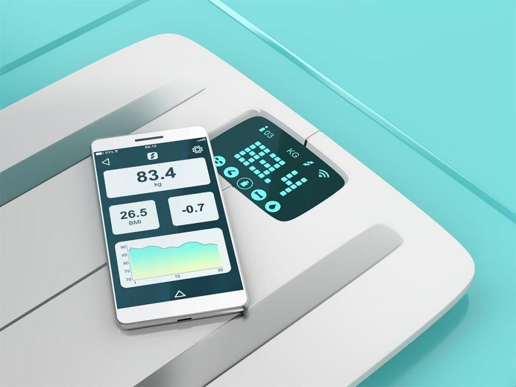 porcentaje de grasa corporal ideal metodos