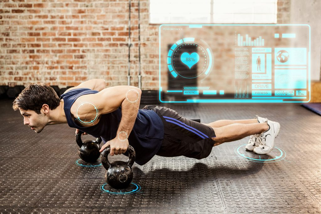 beneficios del hiit contraindicaciones intervalos