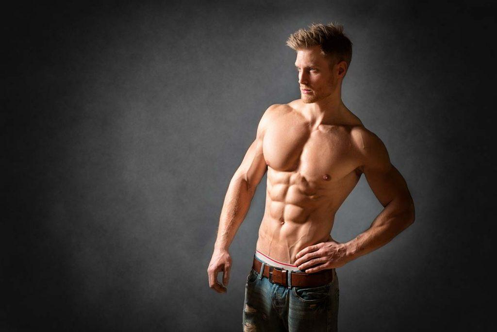 buena-genetica-muscular