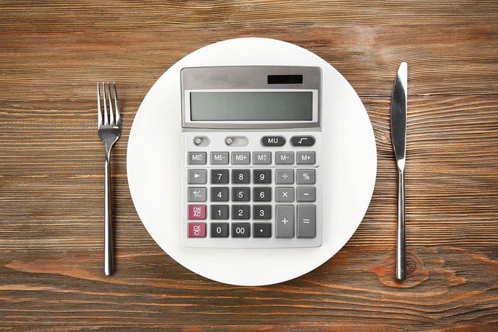 formula peso ideal estatura