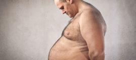 ¿Cómo bajar la panza? – 7 pasos para reducir el tamaño del vientre