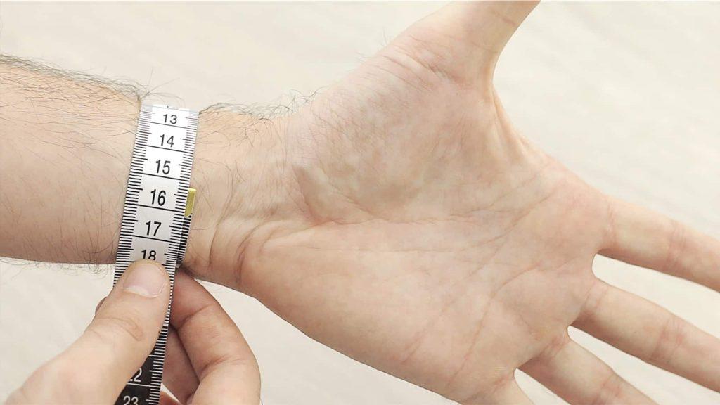 potencial genetico muscular como determinar