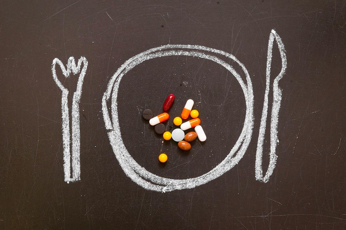 Prebióticos ¿Qué son y para qué sirven? – Lista de alimentos