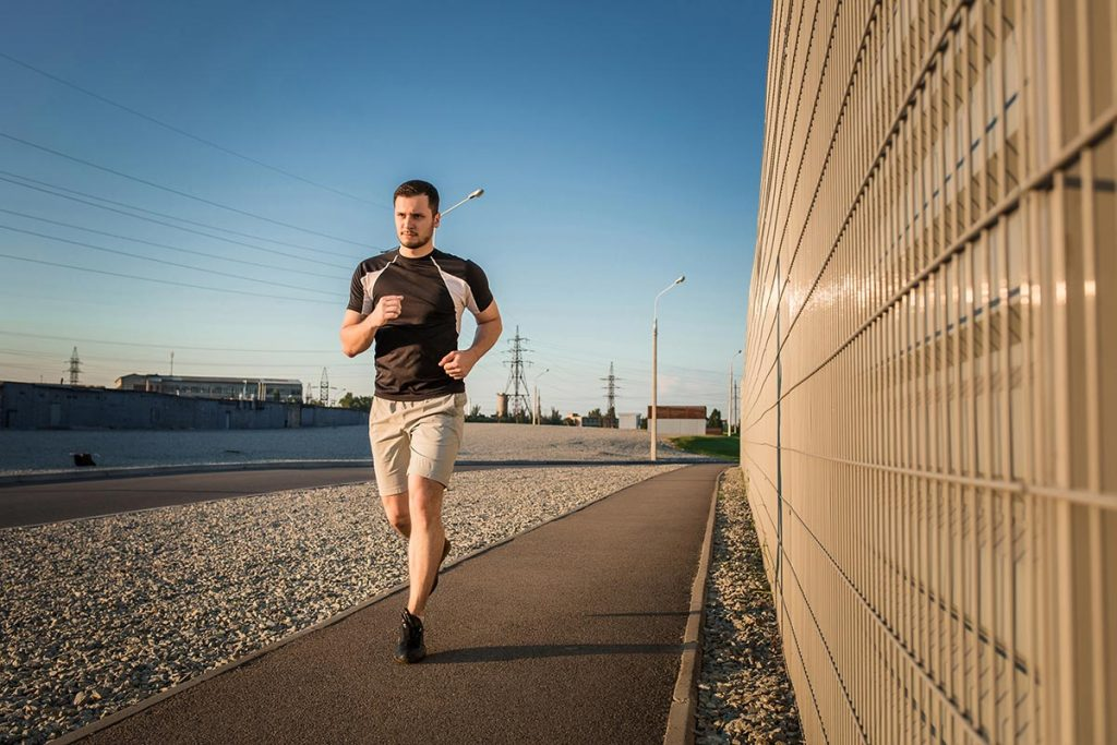 cortisol la hormona del estrés y ejercicio funcion