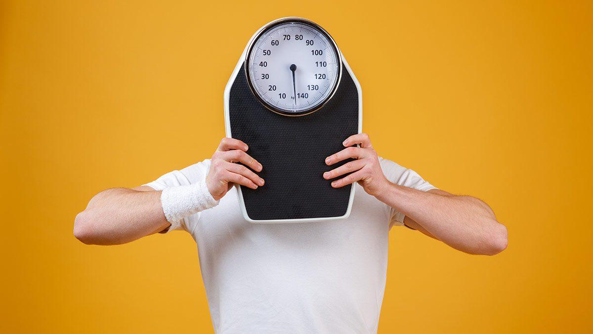 Peso ideal – Fórmula y tablas para calcular el peso según la estatura