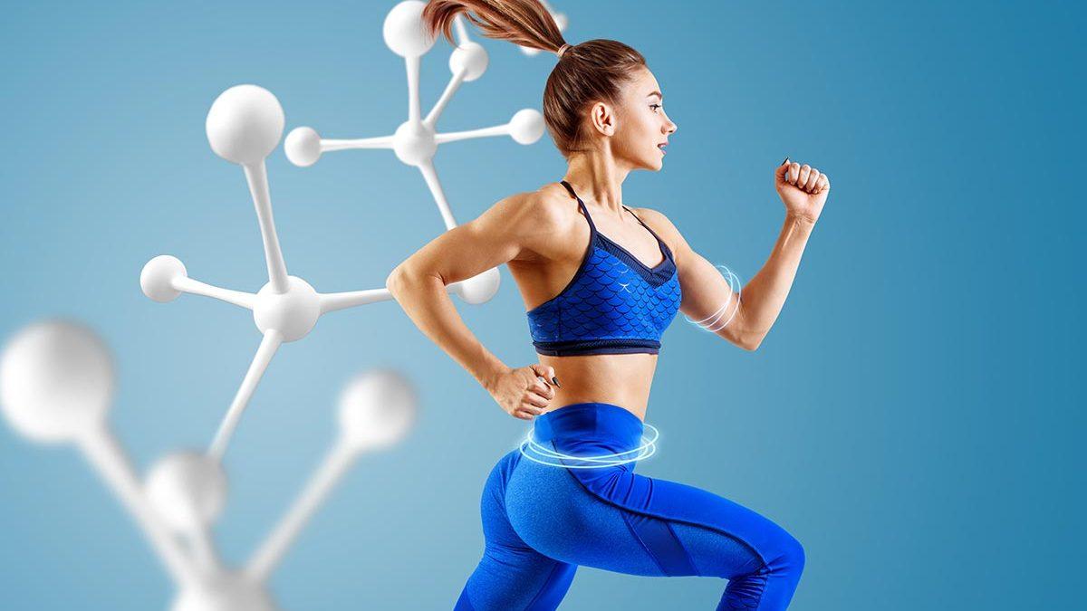 ¿Cómo acelerar el metabolismo? – Alimentos, ejercicios y consejos