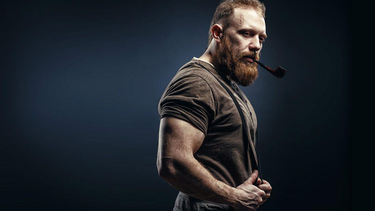 ¿Cómo aumentar la testosterona en hombres? – Alimentos y suplementos