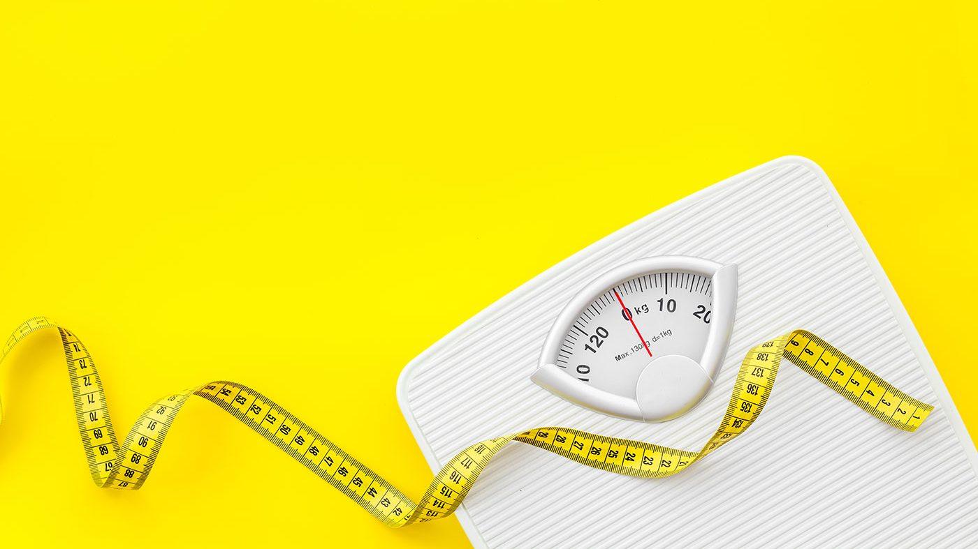 ¿Cómo bajar el índice de masa corporal? – Consejos prácticos