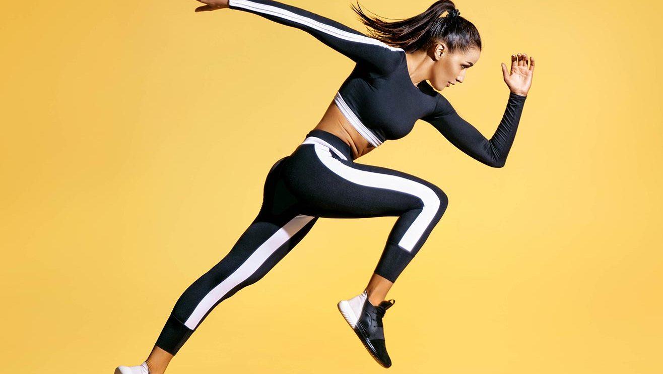 ¿Cómo correr para quemar grasa? – Velocidad, duración e intensidad ideal