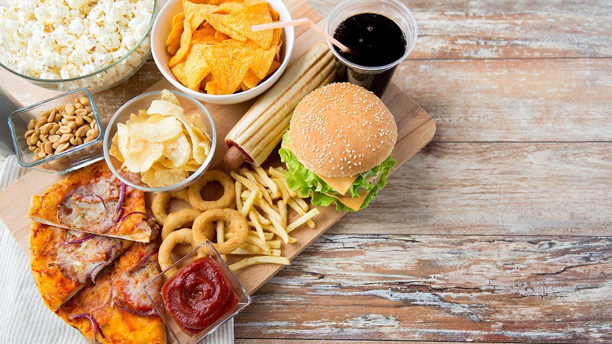 Grasas trans – ¿Qué son y por qué son malas? – Lista de alimentos y sus consecuencias