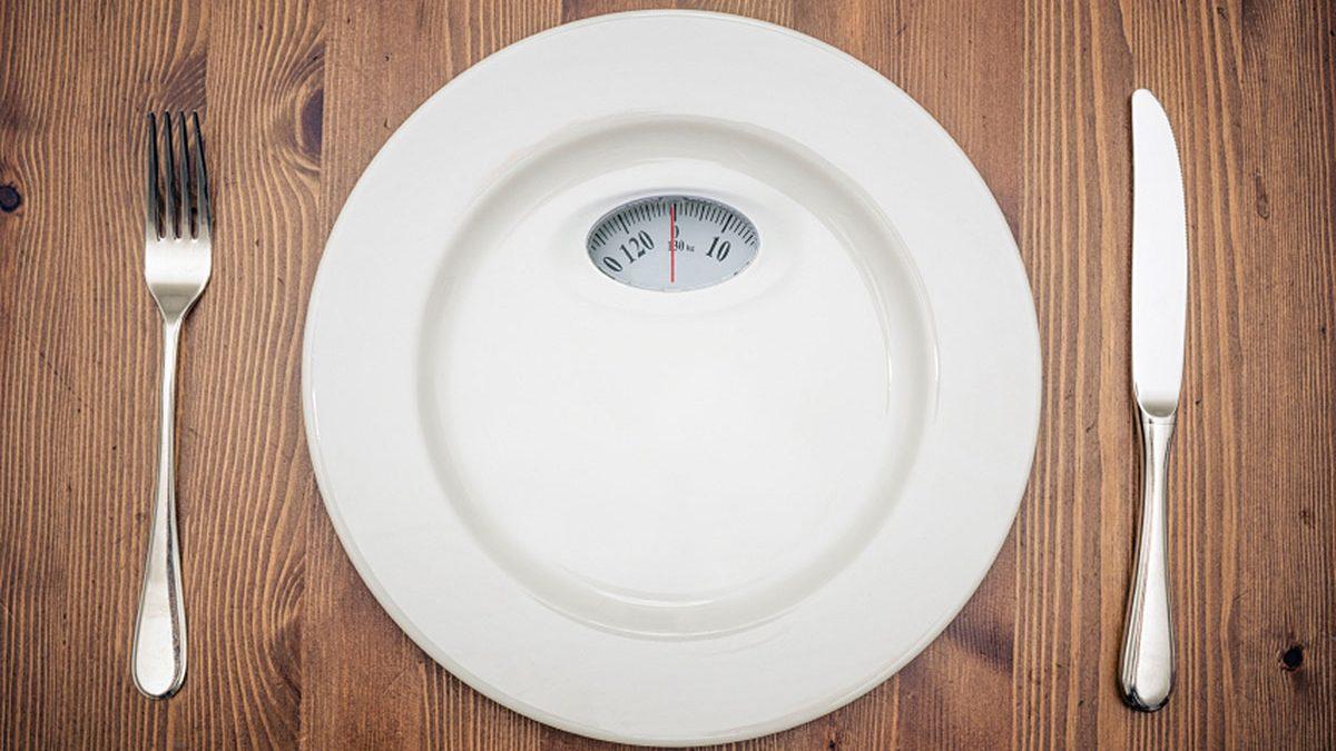 Indice de masa corporal (IMC) – La fórmula tradicional para determinar el peso ideal