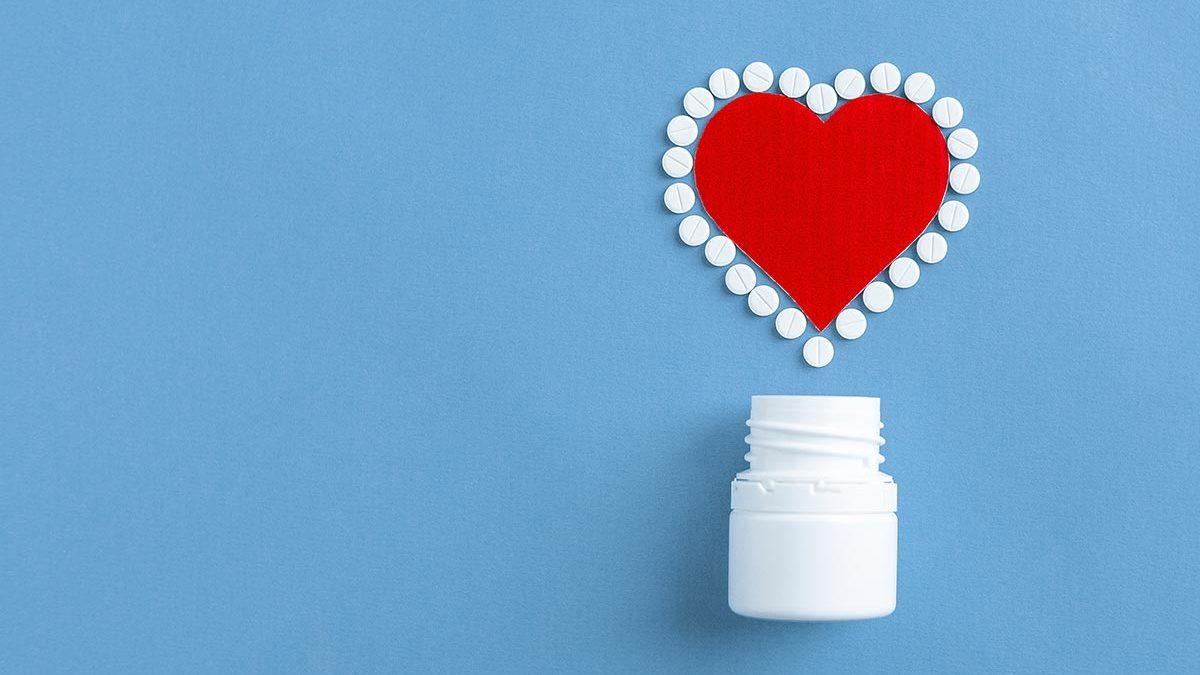 Oxitocina – La hormona del amor ¿Cuáles son sus efectos y cómo funciona?