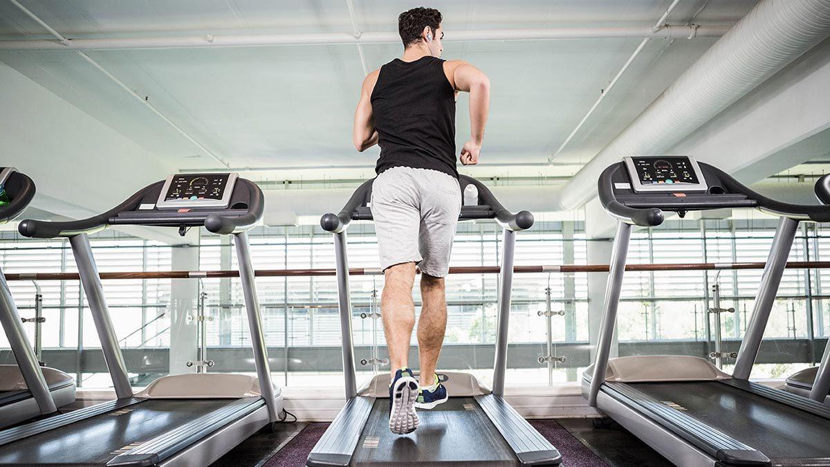 Pulsaciones para quemar grasa – La frecuencia cardíaca ideal para perder peso