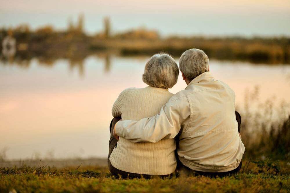 efectos-de-la-oxitocina-monogamia