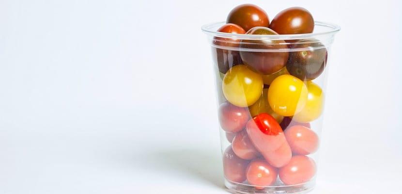 tomate cherry propiedades engorda calorías