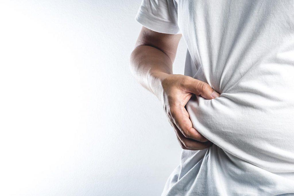 como eliminar grasa corporal metodo consejos