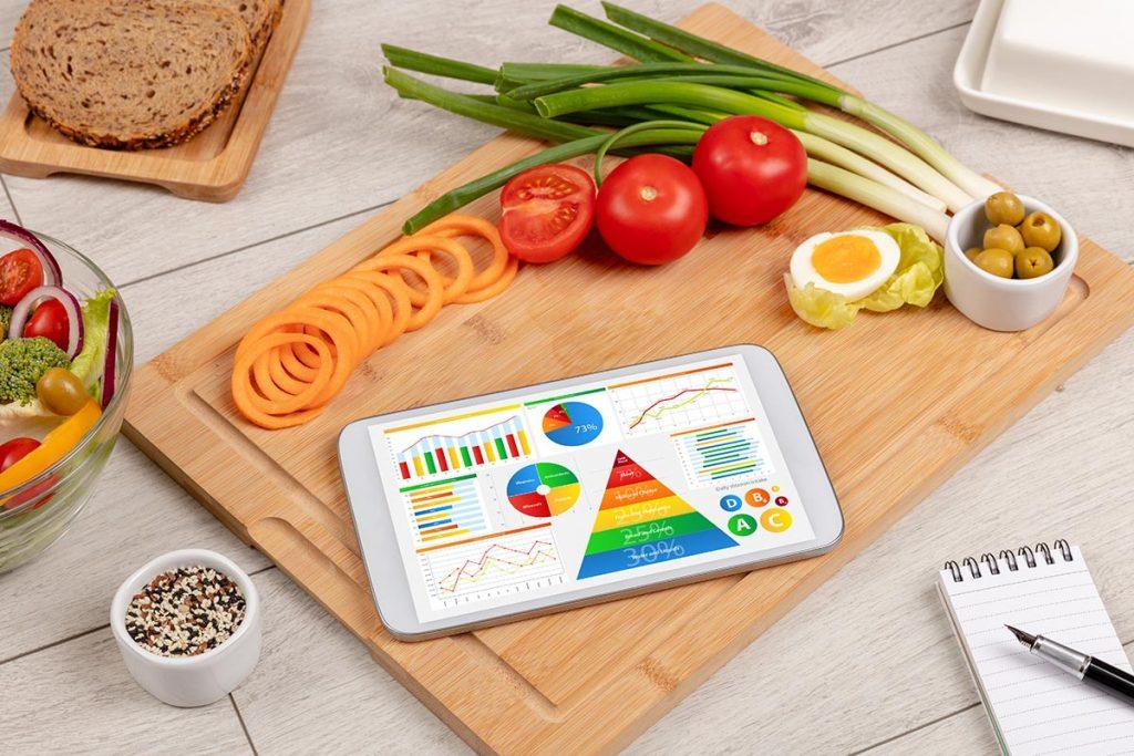 proteinas-grasas-carbohidratos