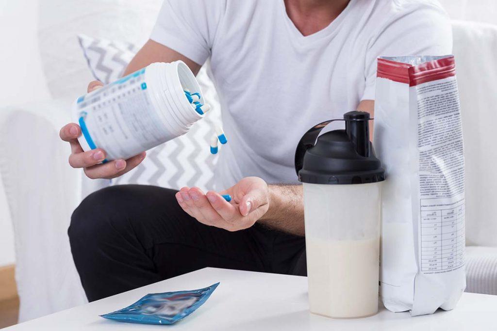 ventana-metabolica-suplementos