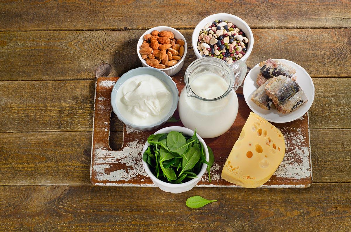 Alimentos con triptófano – ¿Cuáles son y para qué sirven? Lista de ejemplos completa