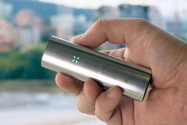 cigarrillos electronicos efectos del tabaco