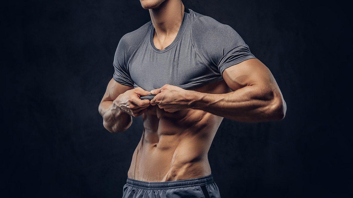 Dieta para lograr un abdomen plano – Por qué SÍ hay que comer grasas