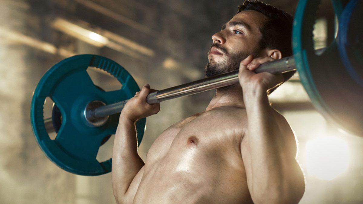 CrossFit – Peligros y contraindicaciones ¿Cuáles son las lesiones más comunes?