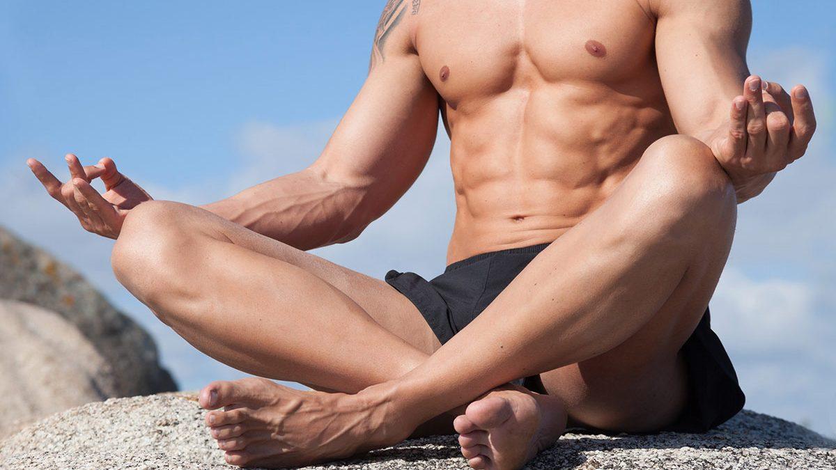 Meditación – técnica para principiantes ¿Sirve para bajar el cortisol?