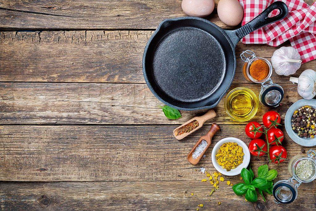 que se puede comer en la dieta mediterránea alimentos permitidos y prohibidos