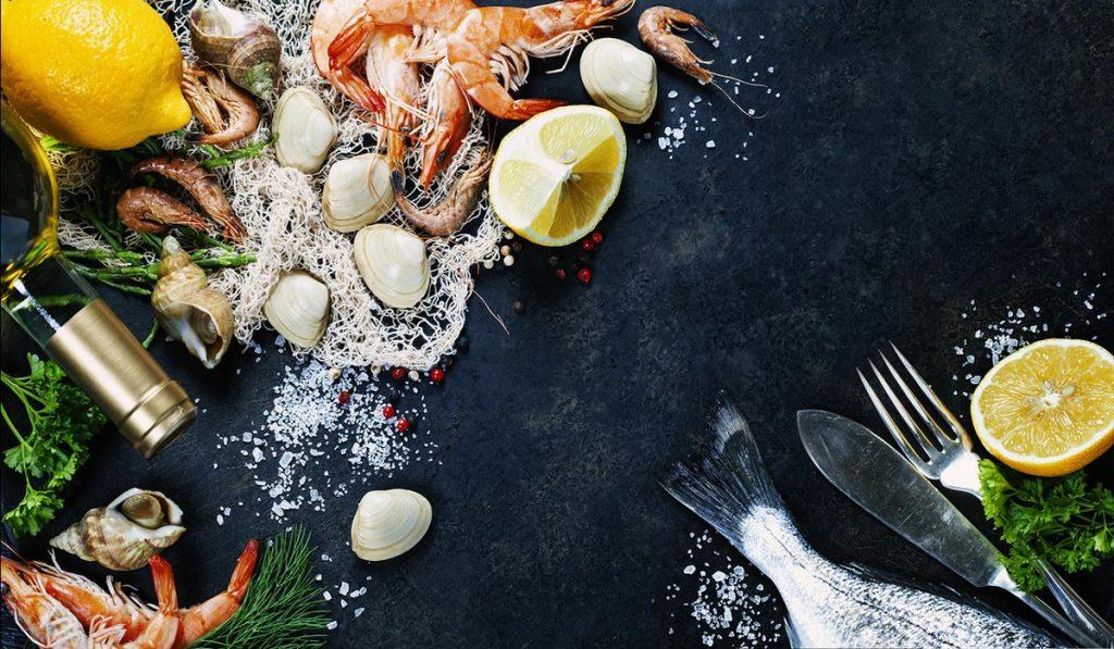 beneficios dieta mediterranea