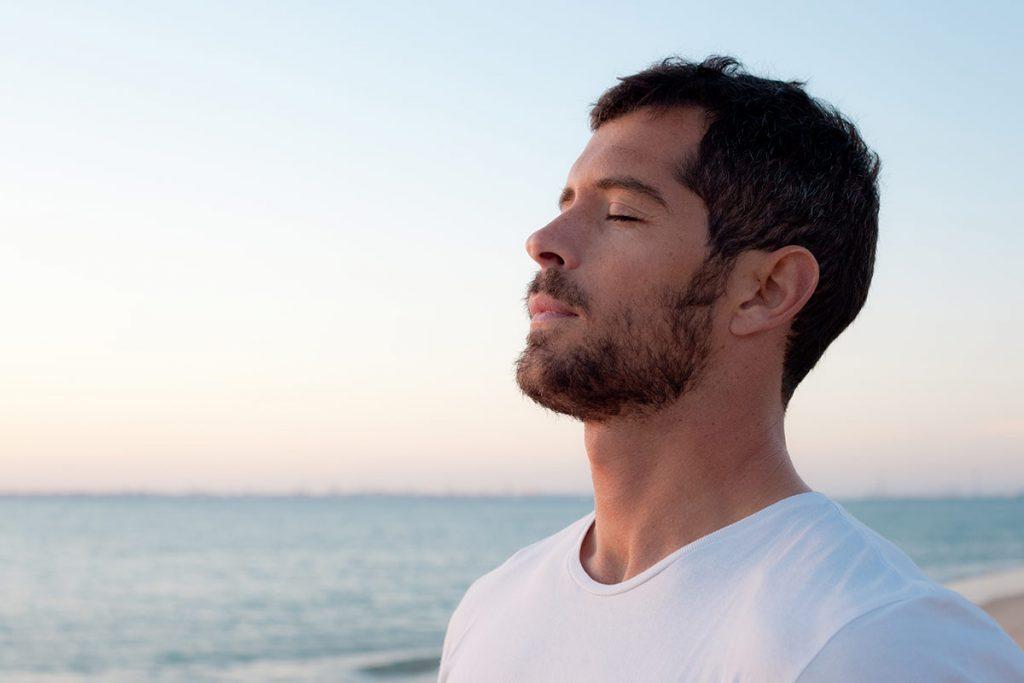 tecnicas de respiracion