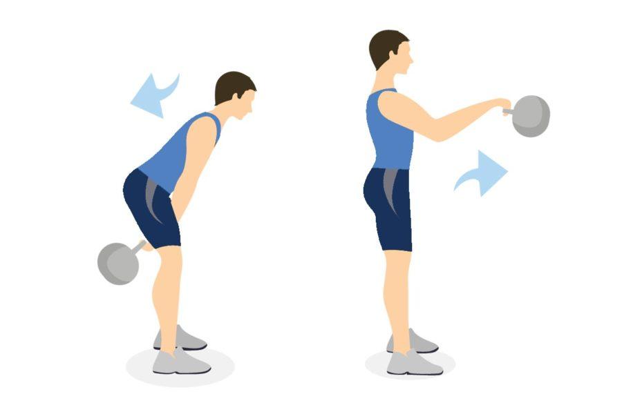 como empezar calistenia ejercicios