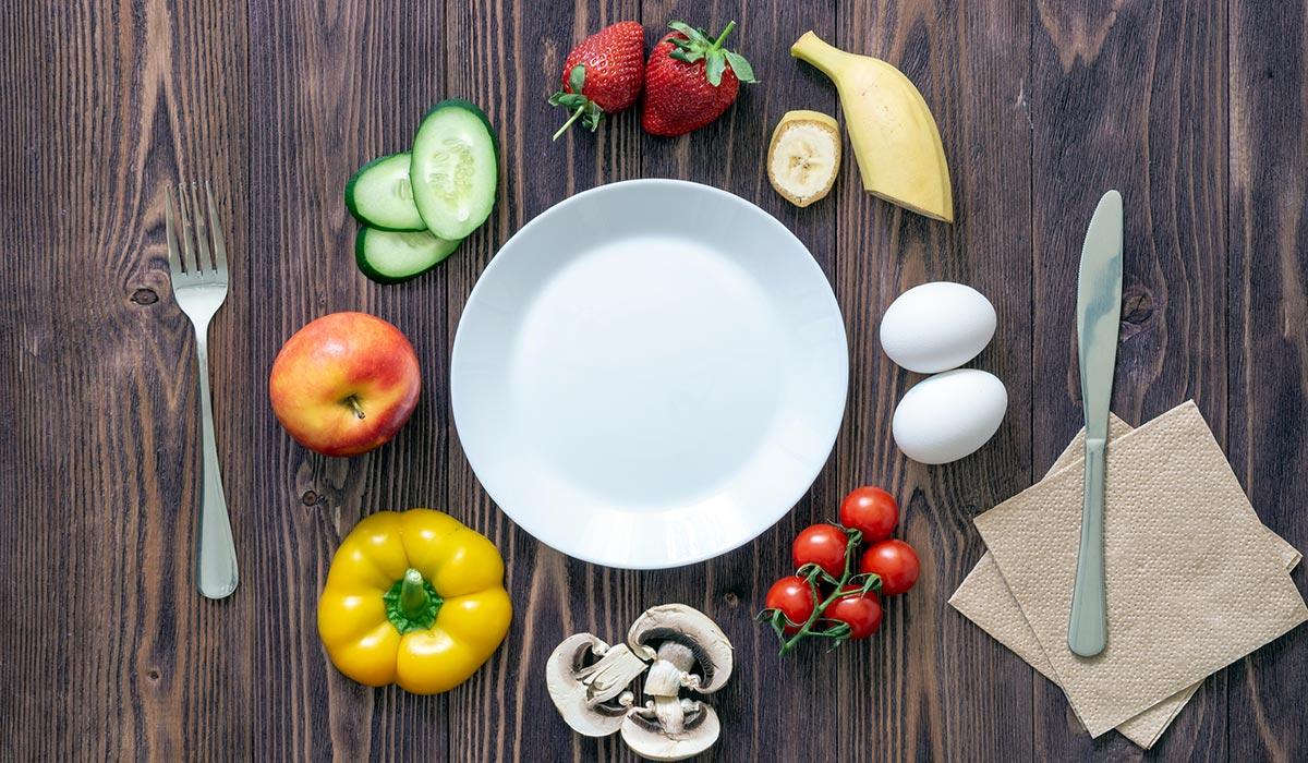 Dieta 16/8 – ¿Qué es y cómo se hace?  Reglas y tipos de ayuno para perder peso